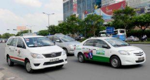 Top 4 Hãng taxi uy tín và chất lượng nhất tại Quy Nhơn, Bình Định