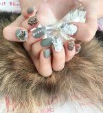Top 5 Tiệm làm nail đẹp và chất lượng nhất Quy Nhơn
