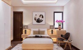 Top 6 Dịch vụ thiết kế nội thất chung cư uy tín nhất TP. Quy Nhơn, Bình Định