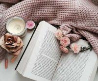 Top 7 Nhà sách được yêu thích nhất TP. Quy Nhơn, Bình Định