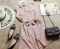 Top 7 Shop quần áo nữ đẹp và chất lượng nhất Quy Nhơn, Bình Định