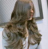 Top 8 Salon nhuộm tóc đẹp nhất tại TP. Quy Nhơn, Bình Định